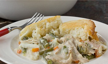 Southern Cooking Homemade meals assisted living