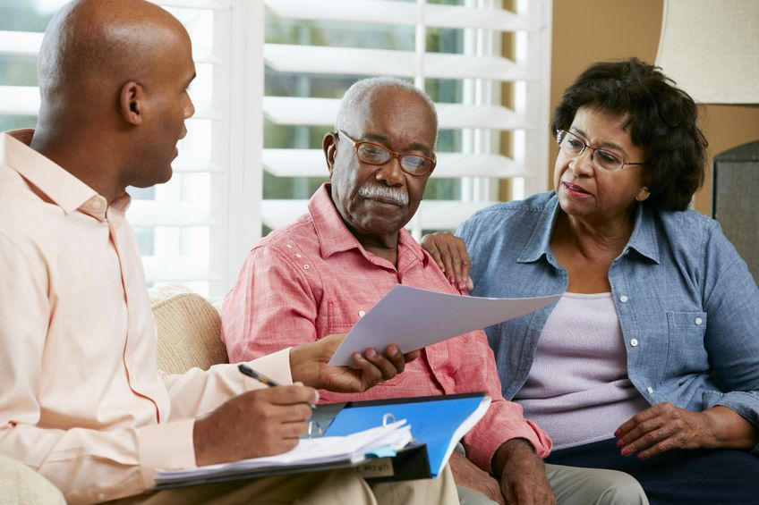 3 Ways to Stretch Your Caregiving Budget