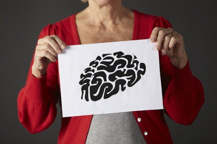 5 Symptoms of Alzheimer's to Keep an Eye On