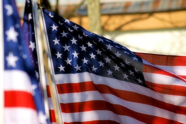 What Veterans Should Know About Senior Living Benefits
