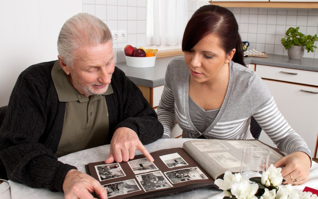 What Is the Difference Between Assisted Living and Independent Living?