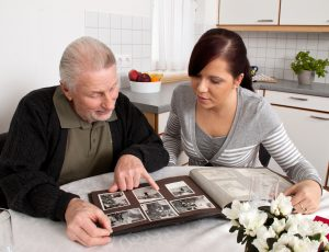 What Is The Difference Between Assisted Living And