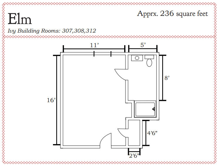 HSV_Floorplans (7)