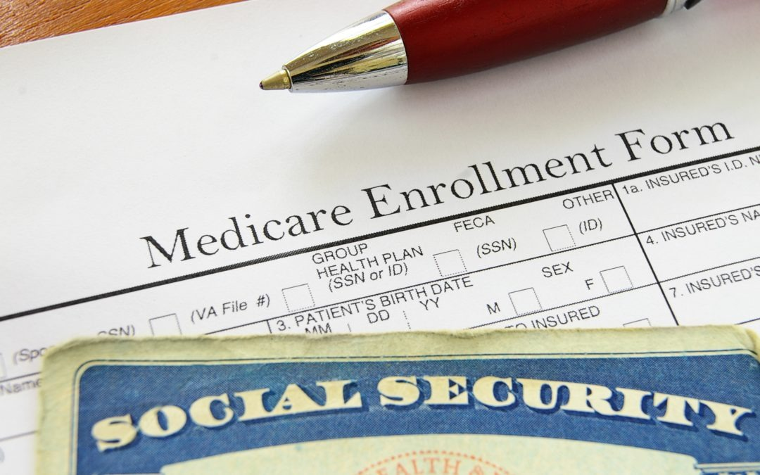How Seniors Can Choose the Right Medicare Plan
