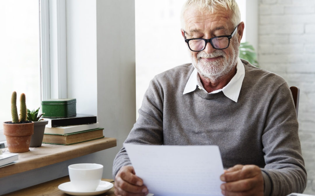 10 Things Seniors Should Know About the New Medicare Card